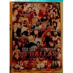 DVD ASIATIQUE   NHUNG...