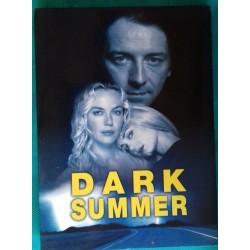 DARK SUMMER  (2 DVD NON...