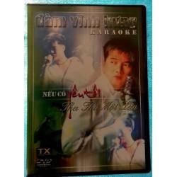 DVD ASIATIQUE KARAOKE DAM...
