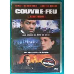 COUVRE FEU (1998 DVD NON...