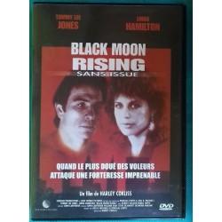 BLACK MOON RISING (DVD NON...