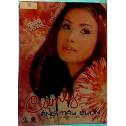 DVD ASIATIQUE CAMLY ANG MÂY...