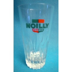 "1 VERRE COLLECTOR "" NOILLY..."