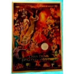 DVD ASIATIQUE KARAOKE PARIS...
