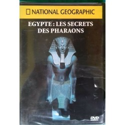 DVD NATIONAL GEOGRAPHIC...