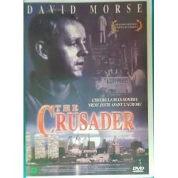THE CRUSADER  (DVD NON...