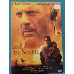 LES LARMES DU SOLEIL (2003...