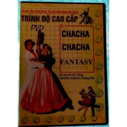 DVD ASIATIQUE TRINH DÔ CAO...
