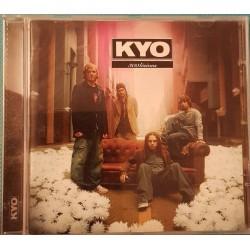 300 LESIONS - KYO (CD) Ref...