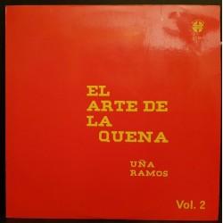 DISQUE 33 TOURS EL ARTE DE...