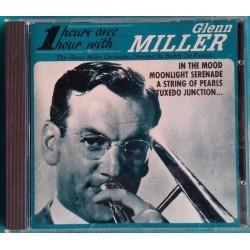 1 HEURE AVEC GLENN MILLER -...
