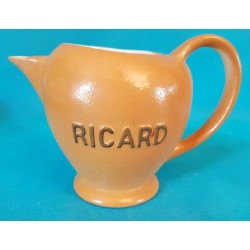 CARAFE RICARD DE CHEZ REVOL...