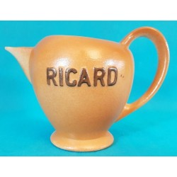 CARAFE RICARD DES ATELIERS...