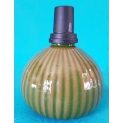 LAMPE BERGER  3029