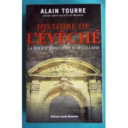 """"""" HISTOIRE DE L'ÉVÊCHÉ """"..."""