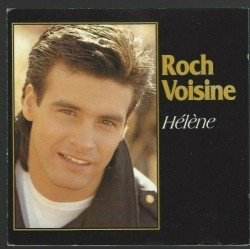 CD ROCH VOISINE HÉLÈNE  0215