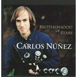 CD CARLOS NUNEZ...