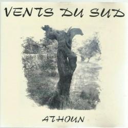 CD VENTS DU SUD ATHOUN   1195