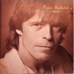 CD PIERRE BACHELET VINGS...
