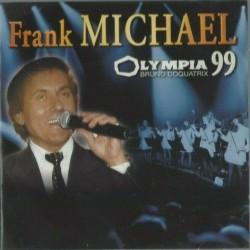 DOUBLE ALBUM CD FRANCK...