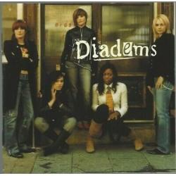 CD DIADEMS   2388