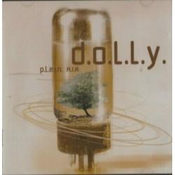 CD D.O.L.L.Y. PLEIN AIR...