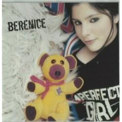 CD BARENICE IMPERFECT GIRL...