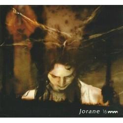 CD JORANE 16 MM  2813