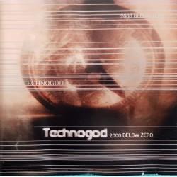 CD TECHNOGOD 2000 BELOW...