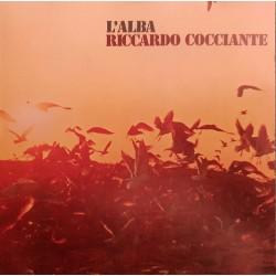 CD L'ALBA RICCARDO...