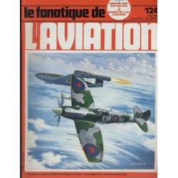 LE FANATIQUE DE L'AVIATION...