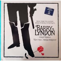 "DISQUE 33 TOURS BOF ""BARRY..."
