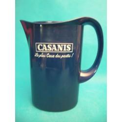 PICHET CASANIS EN PLASTIQUE...
