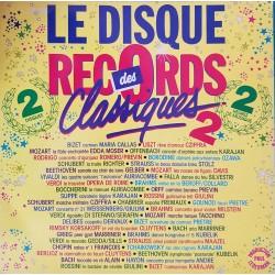 """DOUBLE ALBUM 33 TOURS """"LE..."""