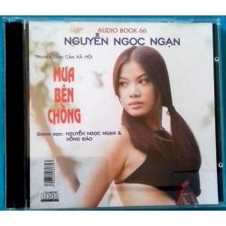 2 CD ASIATIQUE NGUYÊN NGOC...