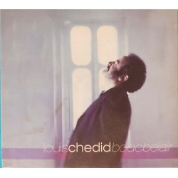 CD LOUIS CHEDID...