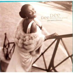CD DEE DEE BRIDGEWATER...