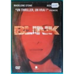 BLINK (1994 DVD NON...