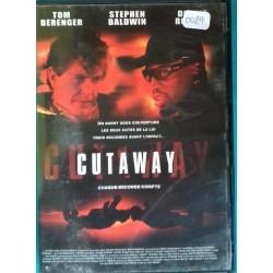 CUTAWAY - HAUTE VOLTIGE SUR...