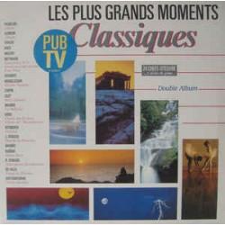 2 DISQUES 33 TOURS Les Plus...