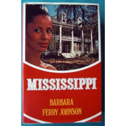 """ MISSISSIPPI "" BARBARA..."