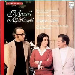 Wolfgang Amadeus Mozart,...