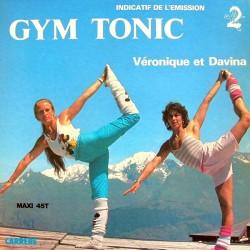 Véronique Et Davina – Gym...