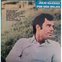Julio Iglesias – Por Una...