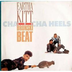 Eartha Kitt & Bronski Beat...