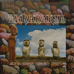 Tararaina (Isla De Pascua -...
