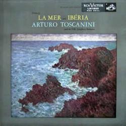 Claude Debussy Arturo...