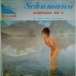 Robert Schumann Sir Adrian...