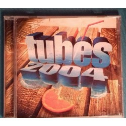 TUBES 2004 - COMPILATION...