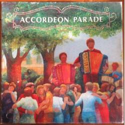 Accordéon Parade Box Set...